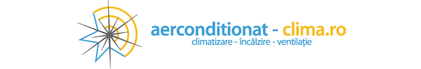 Aerconditionat Clima