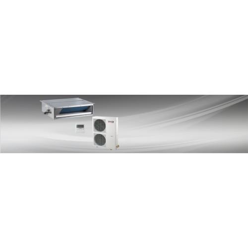Aer conditionat tip duct Yamato YD24YG 24000BTU