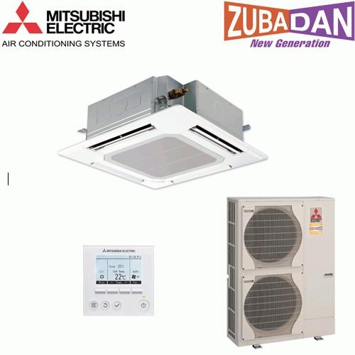 Aer Conditionat MITSUBISHI ELECTRIC CASETA 36000 BTU/h
