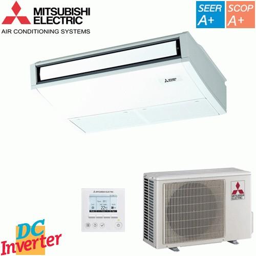 Aer Conditionat MITSUBISHI ELECTRIC CASETA 52000 BTU/h