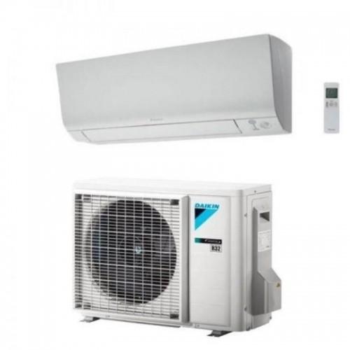 Aparat de aer conditionat Daikin Perfera Bluevolution FTXM25M-RXM25M Inverter 9000 BTU