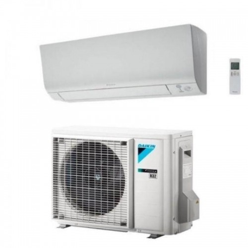Aparat de aer conditionat Daikin Perfera Bluevolution FTXM71M-RXM71M Inverter 24000 BTU