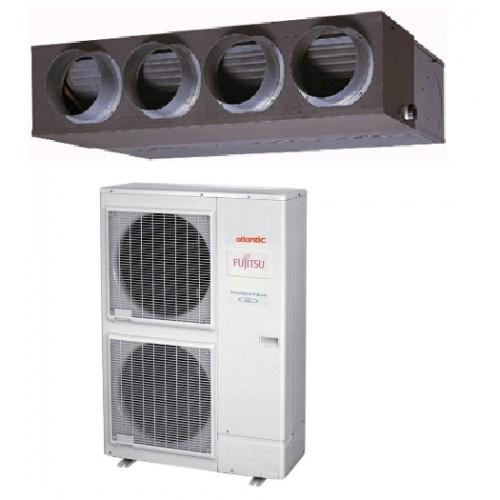 Aer conditionat duct Fujitsu high static pressure ARYG45LHTA/AOYG45LETL 42000BTU