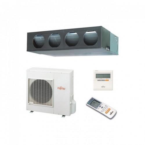 Aer conditionat duct Fujitsu ARYG36LMLE/AOYG36LETL 36000BTU