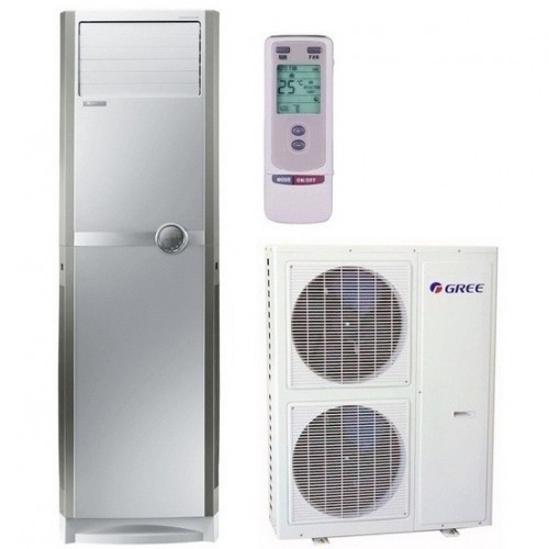 Aer conditionat tip coloana GREE 42000 BTU  on/off